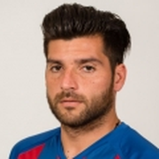 Pablo Brandan