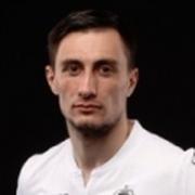 Dmitry Tamelo