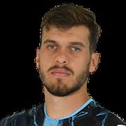 Martin Zlomislić