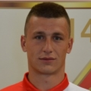 Milan Mirosavljev