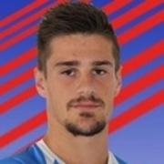 Silvio Mihic