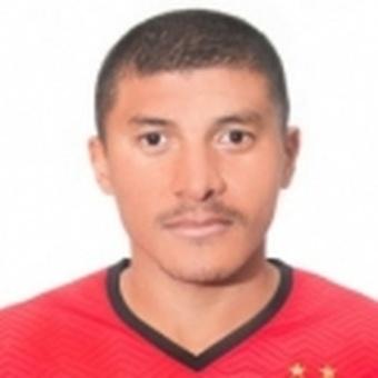 M. Quina
