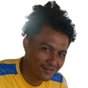 Santos Guzmán