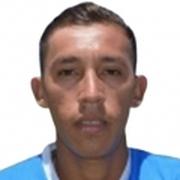 Carlos Anzora
