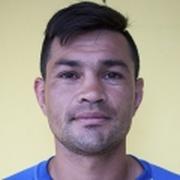 Jeremías Pereira