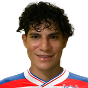 Abelardo Escobar