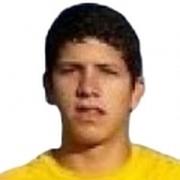 Rodrigo Morínigo
