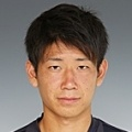 S. Nakano