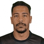 Adilio Santos