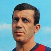 Francesco Janich