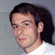 Philippe Gondet