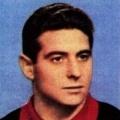 L. Buffon