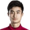 Gao Haisheng