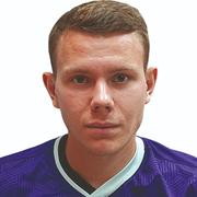 Roman Minaev