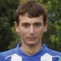 Nacho Villegas