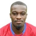 Jacob Agyepong
