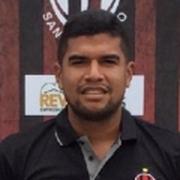 Josué Toral