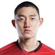 Bo-Seob Kim