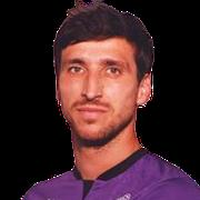 Krunoslav Hendija