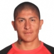Germán Estigarribia