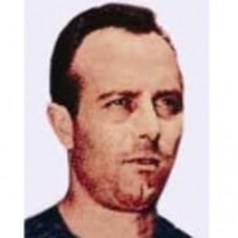 A. Giovannini
