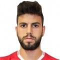 Iván Machado
