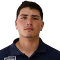 Jorge Alberto Cruz Cortéz