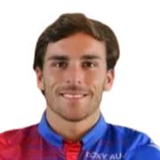 Julien Anziani