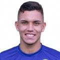 J. Arturo