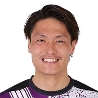 M. Yamada