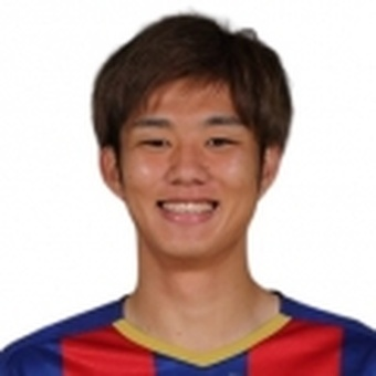 M. Okazaki
