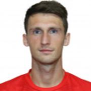 Vasiliy Aleynikov