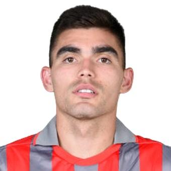 J. Vásquez