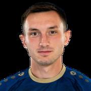 Andriy Yakymiv