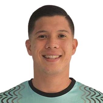 J. Perez