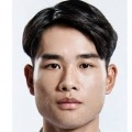 Yumiao Qian