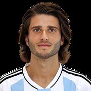 Davide Zappella
