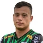 Favio Brizuela