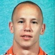 Garret Kusch