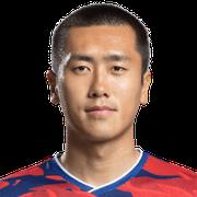 Doo-Jae Won