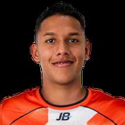 Andres Gomez Rodriguez