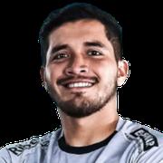 Johan Gutiérrez