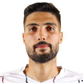 Filipe Almeida