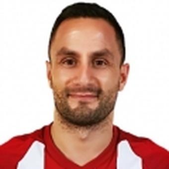 Aitor Díaz