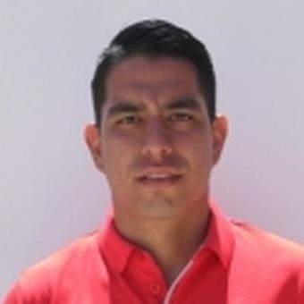F. Villalpando