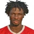 Yacouba Songné