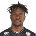 Wilfried Abessolo