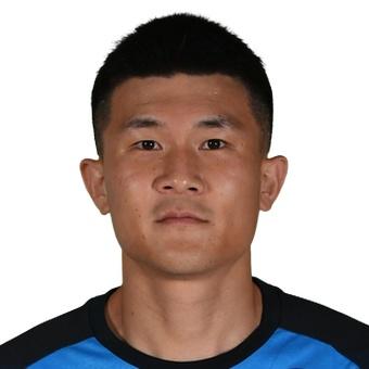 M. Kim