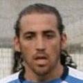 Ángel Valdeolivas
