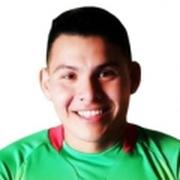 Fernando Saldias